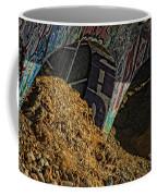 True Grit Coffee Mug