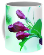 True Love - Beautiful Painting Like Photographic Image Coffee Mug