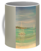 True Love Coffee Mug by The Beach  Dreamer