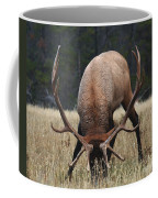 Truly Horney Coffee Mug by Bob Christopher