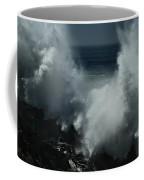 Ts Marie At Her Best Coffee Mug