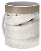 Tuareg Coffee Mug