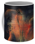 Tubulence - S03ac01 Coffee Mug by Variance Collections