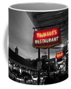 Tujague's Coffee Mug