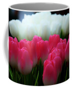 Tulip 7 Coffee Mug