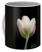 Tulip #2 Coffee Mug