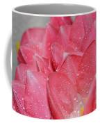 Tulip Lacery Coffee Mug