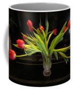Tulip Mania 18 Coffee Mug