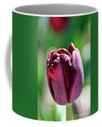 Tulip Rave Coffee Mug