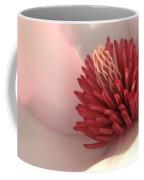 Tulip Tree Blossom Coffee Mug