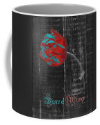 Tulip - Vivre Et Aimer S11ct04t Coffee Mug