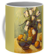 Tulips 2 Coffee Mug