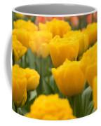 Tulips 29 Coffee Mug