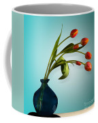 Tulips 6 Coffee Mug