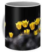 Tulips 6077 Coffee Mug
