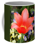 Tulips At Thanksgiving Point - 27 Coffee Mug