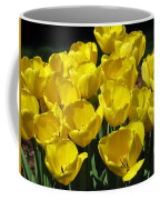 Tulips - Field With Love 17 Coffee Mug