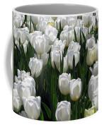Tulips - Field With Love 19 Coffee Mug