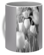 Tulips - Infrared 11 Coffee Mug