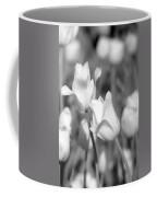 Tulips - Infrared 13 Coffee Mug
