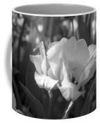 Tulips - Infrared 19 Coffee Mug