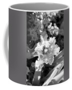 Tulips - Infrared 25 Coffee Mug