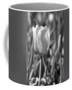 Tulips - Infrared 27 Coffee Mug