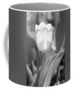 Tulips - Infrared 29 Coffee Mug