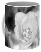 Tulips - Infrared 45 Coffee Mug