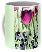 Tulips - Perfect Love - Photopower 2026 Coffee Mug