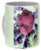 Tulips - Perfect Love - Photopower 2028 Coffee Mug