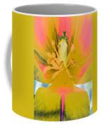 Tulips - Perfect Love - Photopower 2030 Coffee Mug