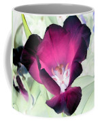 Tulips - Perfect Love - Photopower 2042 Coffee Mug
