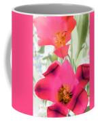 Tulips - Perfect Love - Photopower 2045 Coffee Mug