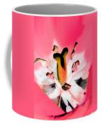 Tulips - Perfect Love - Photopower 2075 Coffee Mug