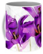 Tulips - Perfect Love - Photopower 2081 Coffee Mug