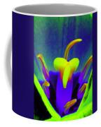 Tulips - Perfect Love - Photopower 2167 Coffee Mug