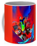 Tulips - Perfect Love - Photopower 2170 Coffee Mug
