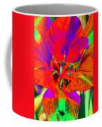 Tulips - Perfect Love - Photopower 2179 Coffee Mug