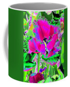 Tulips - Perfect Love - Photopower 2184 Coffee Mug