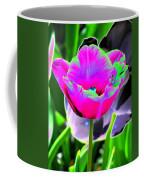 Tulips - Perfect Love - Photopower 2190 Coffee Mug