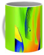 Tulips - Perfect Love - Photopower 2193 Coffee Mug