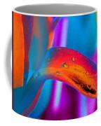 Tulips - Perfect Love - Photopower 2195 Coffee Mug