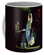 Tull-ian-gp28 Coffee Mug