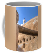 Tumacacori 37 Coffee Mug