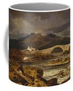 Tummel Bridge Coffee Mug