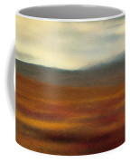 Tundra Autumn Melody Coffee Mug