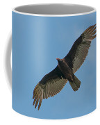 Turkey Buzzard 1 Coffee Mug
