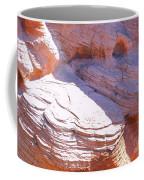 Turn Of The Sun Coffee Mug