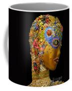 Turning To Stone Coffee Mug